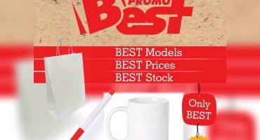 best_promo