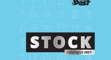 promo_stock